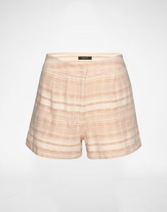"""Shorts: Vila """"Vifunda"""". Click on the picture to get the product <3"""