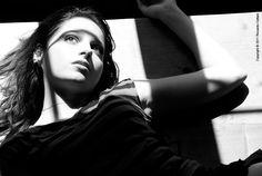Nina #2 - photo by Riccardo Cattani