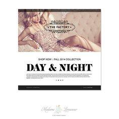 Custom Wordpress Website Landing Page Design Wordpress Theme Customization Website Blog