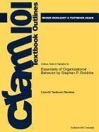 organizational behavior 15th edition 9780132834872 stephen p rh pinterest com Robbins Organizational Behavior PDF Organizational Behavior 15th Edition