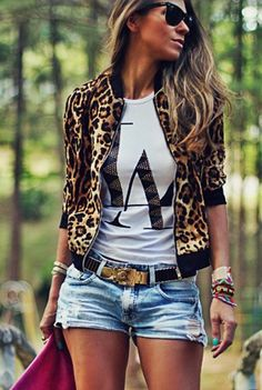 Top 10 Main & famous Winter Fashion Trends Outfit Styles includes the latest winter dressing ideas & fashion that include Mode Outfits, Short Outfits, Summer Outfits, Casual Outfits, Fashion Outfits, Womens Fashion, Ladies Fashion, Fashion Boots, Look Fashion