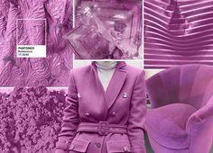Сиренево-фиолетовый 2016-2017