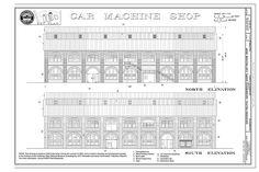 machine shop sacramento ca