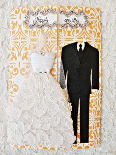 Personalized Wedding, Diamond, Rose, Wedding Dresses, How To Make, Inspiration, Bride Dresses, Biblical Inspiration, Pink
