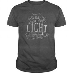 Awesome Tee Limited Design  Be like John Mayer Shirt; Tee