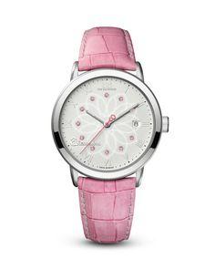 88 Rue Du Rhone Alexandra Double 8 Origin Watch, 39mm