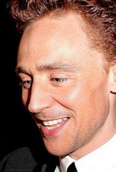 Tom!!!!!