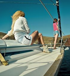 Explore Santorini with our semi-private daytime sailing caldera cruise. Make the Santorini sailing tour you always dreamt with Angel Sailing Santorini. 8 Passengers, Cruise Offers, Sailing Cruises, Boat Tours, Hot Springs, Snorkeling, Santorini, Red And White, Swimming