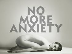 4 Amazing Ways Yoga Can Help With Anxiety. (I never thought of this but it actually totally has helped) Yoga Fitness, Health Fitness, Mudras, Understanding Anxiety, Restorative Yoga, I Work Out, Stress And Anxiety, Anxiety Help, Yoga Meditation