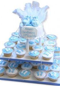 Birthday Cakes Ideas For Girls