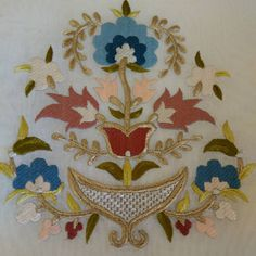 #turkish#embroidery#handmade#elsanatları#geleneksel#sanatlar#turkisi#ipek#iplik#yöresel#kumaş