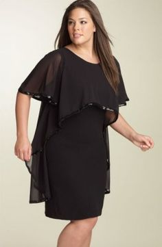 blazers femininos para-gordas - Pesquisa Google