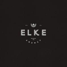 The Logo 2014 on Behance