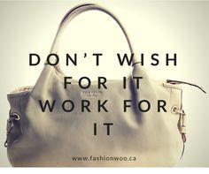 Instagram post from @fashionwoo.ca follow us! #fashionwoo #katespade #workhardplayhard #fashionista #onlinestore Best Instagram Posts, Pebbled Leather, Satchel, Kate Spade, Chanel, Shoulder Bag, Handbags, Tote Bag, Satchel Purse