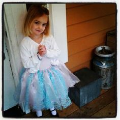 3sonshavei: Win a Custom TuTu from Tutu Unique Girls & Free Shipping for all my readers!