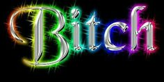 Qoutes, Neon Signs, Attitude, Hate, Bucket, Graphics, Board, Funny, Quotations