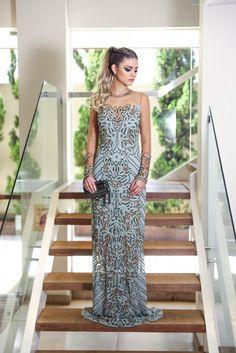 ff60639c8b7 8 Best Vynis dresses images