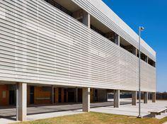 escola_varzea_paulista_FDE_FGMF_arquitetos-5