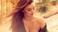 Gorgeous Miranda Kerr