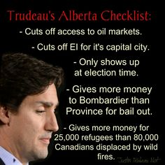 OK, so here I was with all the images loosely sorted according to category, all ready to load, when I made a silly typo renaming one only . Truth Hurts, It Hurts, Hard Truth, Trudeau Canada, Political Quotes, Political Cartoons, Cognitive Dissonance, Justin Trudeau, Historical Quotes