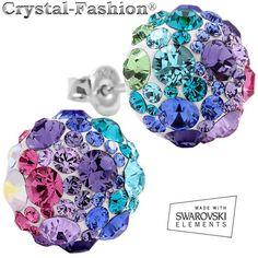 Color Chaton Ball