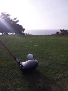 We love #Golf_in_Tenerife: Check out all golf courses on www.golf-in-tenerife.com