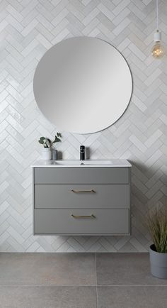 Søkeresultater for: 'marble soveroya' - MegaFlis. Bathroom Design Small, Tiny Living, Danish Design, Bathroom Inspiration, Life Styles, Bath Time, Mirror, Interior Design, Backsplash