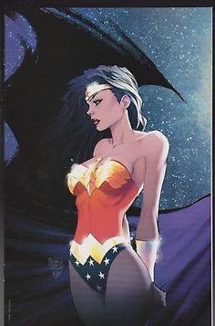 Dark Nights: Metal - Aspen Comics Wonder Woman variant - Michael Turner and Peter Steigerwald Héros Dc Comics, Comics Girls, Comic Books Art, Comic Art, Book Art, Dark Knights Metal, Aspen Comics, Michael Turner, Wonder Woman Art