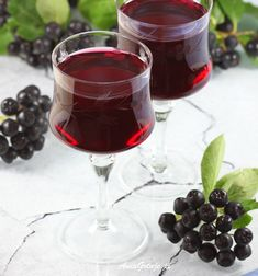 Red Wine, Alcoholic Drinks, Food And Drink, Cooking, Recipes, Kitchens, Kitchen, Liquor Drinks, Cuisine