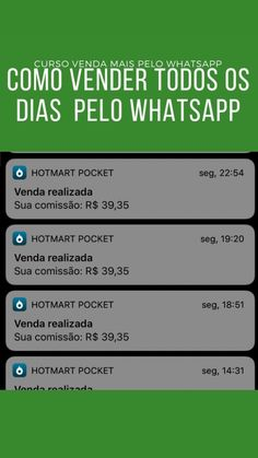 robo afiliado download