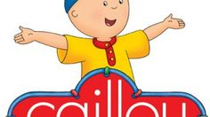 Does Caillou Have Cancer? True Story And Urban Legend Behind Caillou - Anita's Notebook Pbs Kids, Childhood Tv Shows, My Childhood Memories, 90s Childhood, Old Kids Shows, 2000 Kids Shows, 90s Cartoons, Baby Kind, Theme Song