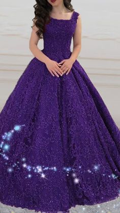 Sweet 16 Dresses, Simple Dresses, Pretty Dresses, Beautiful Dresses, Ball Gowns Prom, Ball Dresses, Evening Dresses, Indian Wedding Gowns, Affordable Prom Dresses