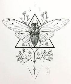 Cool Unique Lotus Chandelier Mandala Sternum Tattoo Ideas for Women – www.MyBodi… – Tattoo Cool Unique Lotus Chandelier Mandala Sternum Tattoo Ideas for Women – www.MyBodi… – Tattoo,Tattoos cool tats Tattoo Under My Skin. Body Art Tattoos, New Tattoos, Sleeve Tattoos, Diy Tattoo, Flower Tattoo Designs, Flower Tattoos, Tattoo Sketches, Tattoo Drawings, Tattoos To Draw