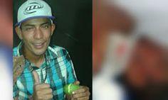 Vítima de facada morre no hospital em Teixeira de Freitas