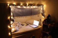 fairy lights bedroom ideas also wall interalle dma homes 88197 inside christmas lights in bedroom