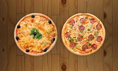 group think can be solved with pizzas