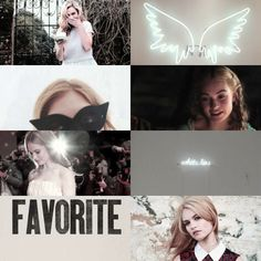 Marlee Tames ~ She is The Favorite<3 Lily James would be an awesome Marlee!