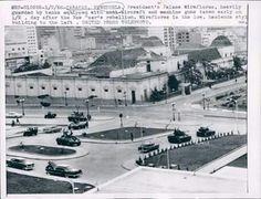 2 de Enero de 1958
