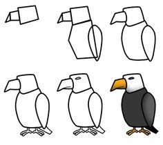 Hayvan Resimleri Nasıl Çizilir? , #evderesimnasılyapılır #hayvanresimleriçizme…