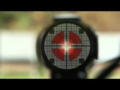 Best Method for Sighting In Your Hunting Rifle