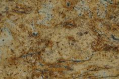 Original Name: Yellow Moon | Stone Type: Granite | Colors: Gold, Gray | Applications: Kitchen, Vanity, Outside BBQ, Fireplace