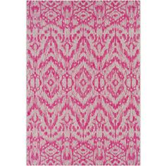 EAG-2325 - Surya | Rugs, Lighting, Pillows, Wall Decor, Accent Furniture, Decorative Accents, Throws, Bedding
