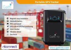 Gatti GPS vehicle tracking system in India.We offer GPS vehicle tracking system,GPS, stoppages, battery backup, route deviation, ignition status, distance, speed, and other value added services to our worldwide customers
