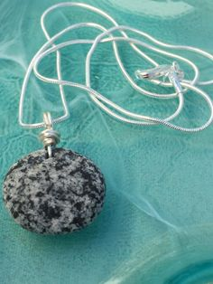 Pebble Necklace,Beach Necklace,Stone necklace,pebble jewellery uk,pebbble jewelry, pebble, uk seller,free shipping