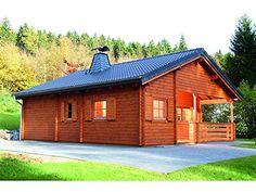 Ferienhaus Vogelsberg 92 Wolff Finnhaus http://www.amazon.de/dp/B00LGM7AK4/ref=cm_sw_r_pi_dp_LWdKvb0XMGZBJ
