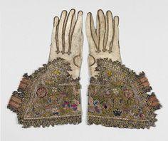 Google Image Result for http://www.metmuseum.org/toah/images/h2/h2_28.210.1,.2.jpg