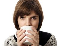 10 Things You Need to Know About Coffee