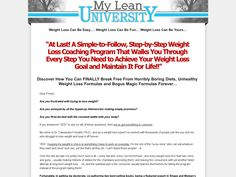 [Get] Lean University - http://www.vnulab.be/lab-review/lean-university ,http://s.wordpress.com/mshots/v1/http%3A%2F%2Fforexrbot.leanu.hop.clickbank.net