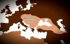harta traciei - Căutare Google