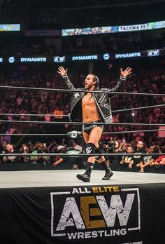 Adam Cole, Bay And Bay, It Hurts, Wrestling, Lucha Libre
